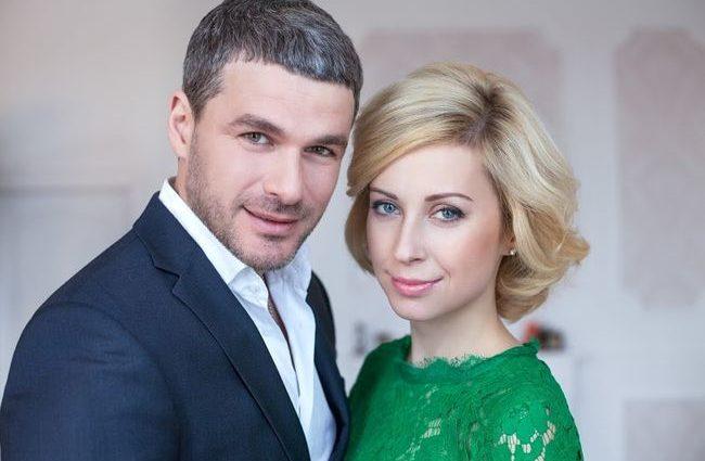 В это трудно поверить: Тоня Матвиенко попрощалась со своим мужем. Фанаты не могут сдержать слез