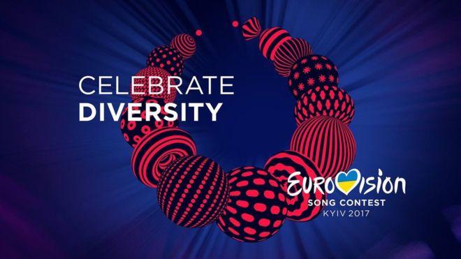 Глазам не верится: стало известно, кто представит Россию на «Евровидении-2017» (ВИДЕО)