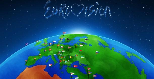 Будет ли Украина участвовать в Евровидении и как на это повлияла РФ! ДЕТАЛИ ШОКИРУЮТ