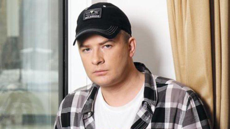 Андрей Данилко заступился за участницу Евровидения из России