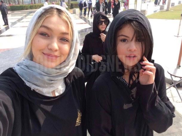 couple-fashion-grunge-hijab-Favim.com-4492054
