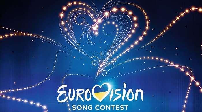 К мужскому трио ведущих Евровидения-2017 присоединилась женщина