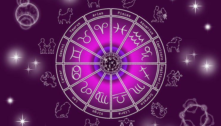 25 марта это по гороскопу