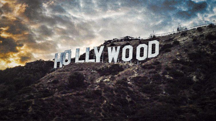 Смотреть страшно : чем привели в шок фанатов звезды Голливуда! Подборка из самого шокирующего