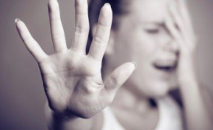 Аж волосы дыбом встают: Известная актриса рассказала об изнасиловании