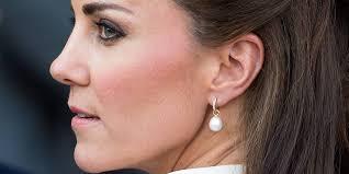 Почему расстроена Кейт Мидилтон?