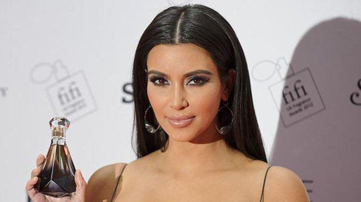 Ким Кардашьян растопила сердца фанатов, сделав неожиданное заявление