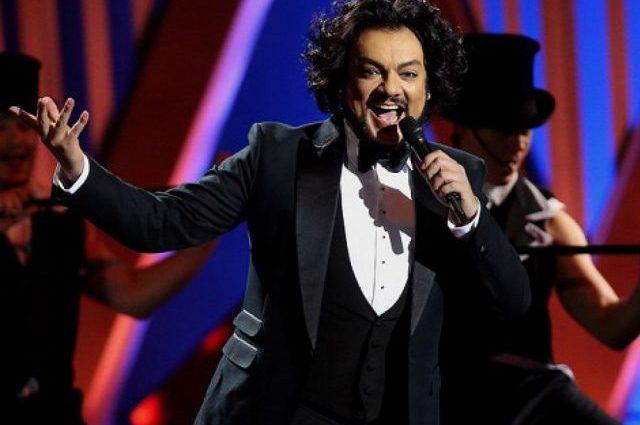 Фанаты заливаются слезами: Киркоров заявил, что покидает шоу-бизнес