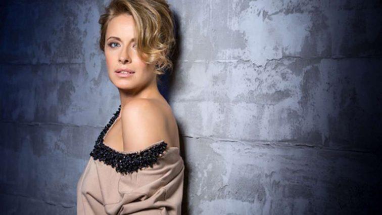 ШОКИРУЮЩЕЕ ПРИЗНАНИЕ : Елена Кравец рассказала, что объединяет ее с Надеждой Савченко. Вы будете поражены!