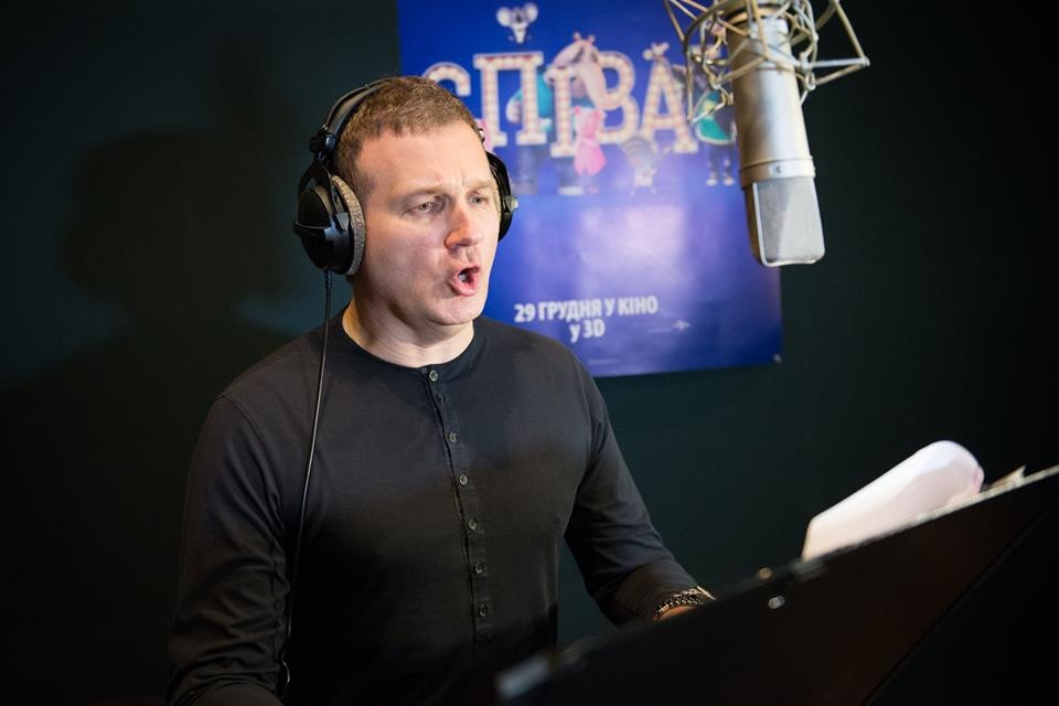 monatik-gorbunov-dobrydneva-i-galich-stali-geroyami-animacionnoy-komedii-3