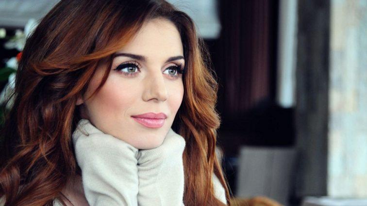Анна Седокова рассказала о банкротстве — фанаты в шоке