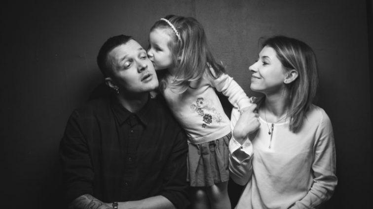 Фанаты в слезах: Страшное горе в семье O. TORVALD