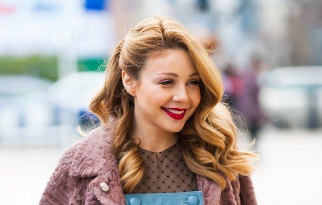 Украина в шоке..: Тина Кароль планирует завершить карьеру певицы?