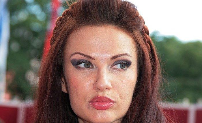 Звезда российского шоу-бизнеса в центре нарко-скандала, потрясающие подробности
