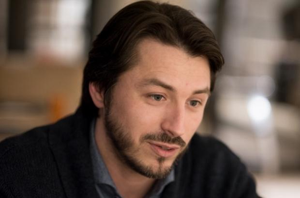 Сергей Притула оригинально прокомментировал интервью Дорна. Стоит поучиться манерам