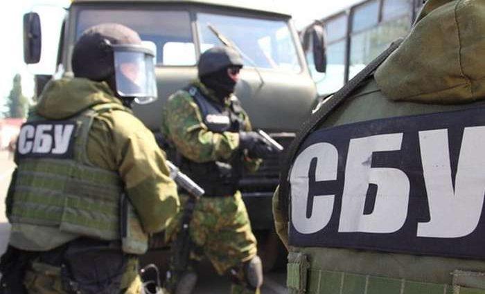 «Жаль, я люблю эту страну», — Известного российского актера не пустили в Украину