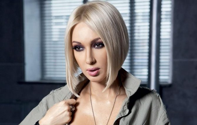 Лера Кудрявцева дала очень откровенное интервью: звездная болезнь едва не разрушила семью