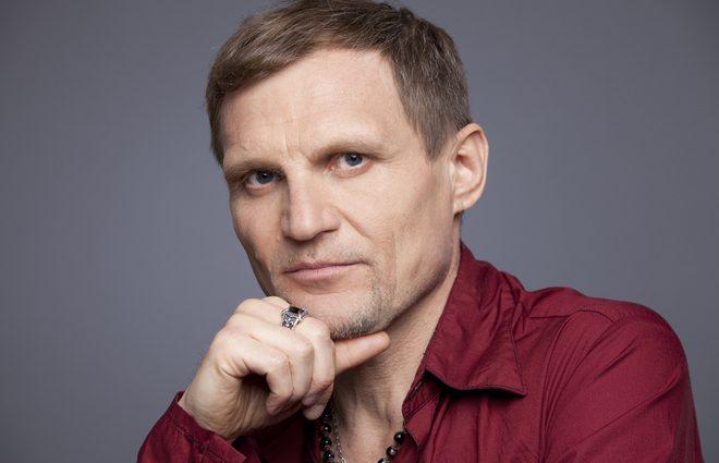 Опять не удержался..: Олег Скрипка шокировал своим заявлением об Украине! Люди в шоке