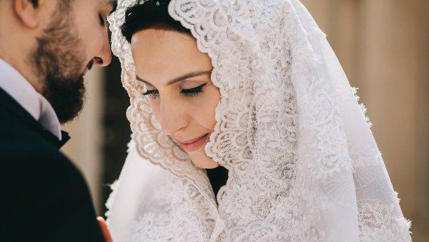 ЭКСКЛЮЗИВ: Живописные фото с медового месяца Джамалы заставят вас позавидовать