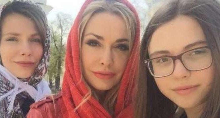 Какое несчастье… Ольга Сумская рассказала о большой потере в семье, как теперь жить дальше???