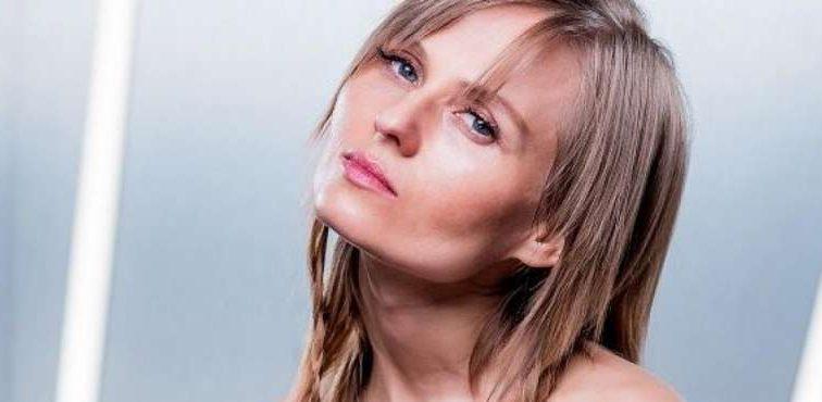 Споет ли Тина Кароль дуэтом с Катей Chilly: известная некогда певица через 10 лет вернулась на сцену