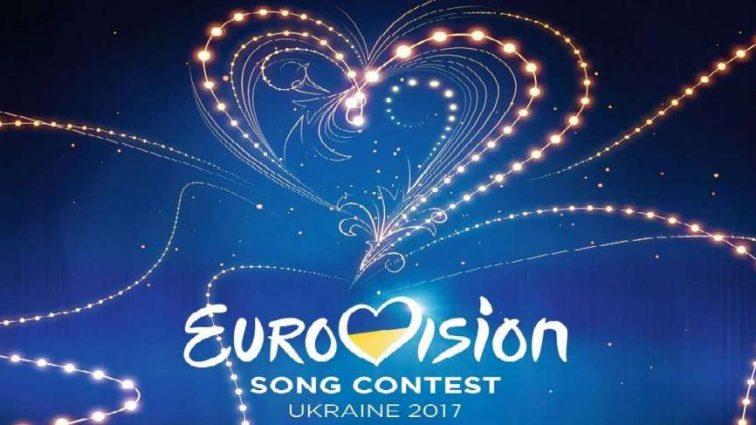 ОФИЦИАЛЬНО!!!Россия не будет принимать участия в Евровидении