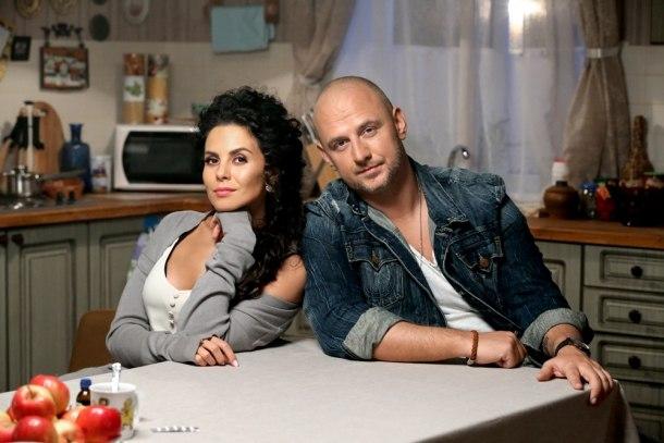 Крестная мать Насти Каменских рассказала о ее романе с Потапом
