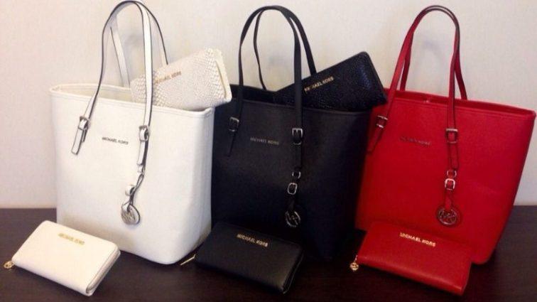 Неделя моды внесла новый тренд: Какая сумочка лучше подойдет вам этой весной (ВИДЕО)