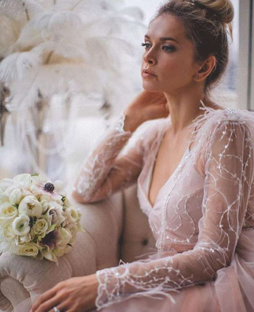 svadba-very-brezhnevoj-i-konstantina-meladze-13