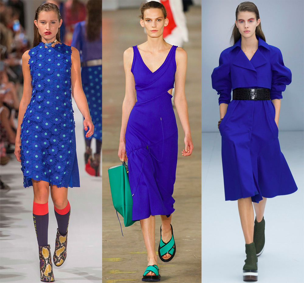 1493019592_blue-dress-2017-3