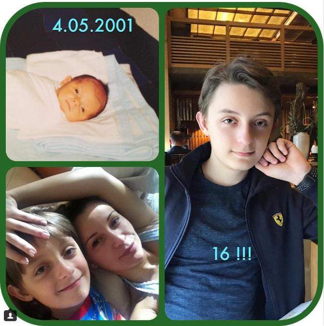 1493964039_bezymyannyy