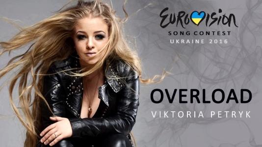 Вот тебе и имеешь : 19-летняя Виктория Петрик родила! Вы будите потрясены!
