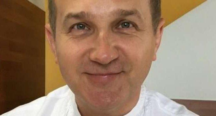 Горбунов взбудоражил Сеть своим откровенным фото