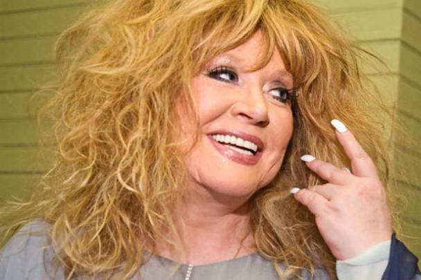 «Богиня дискотек»: Пугачева пришла к Киркорову! Это потрясло всех!