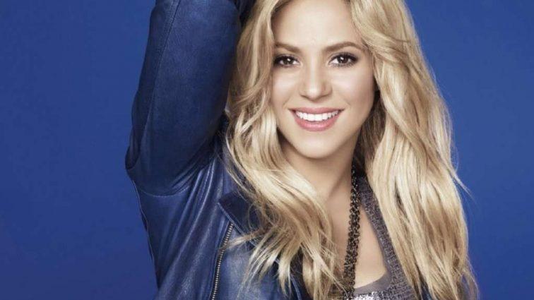 ВОТ НОВОСТЬ: Шакира выходит замуж! Вы будете потрясены деталями! (ФОТО)