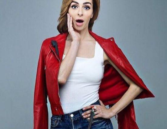Участницы Comedy Woman Варнаве запретили въезд в Украину