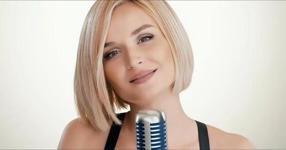 Популярная певица Полина Гагарина раскрыла секрет, как совмещает работу и материнство (ФОТО)