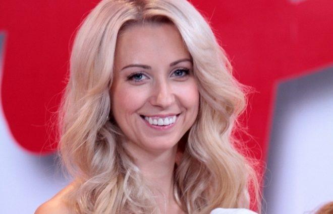 Ужасные условия и стресс: Тоня Матвиенко обнародовала фото с гастролей