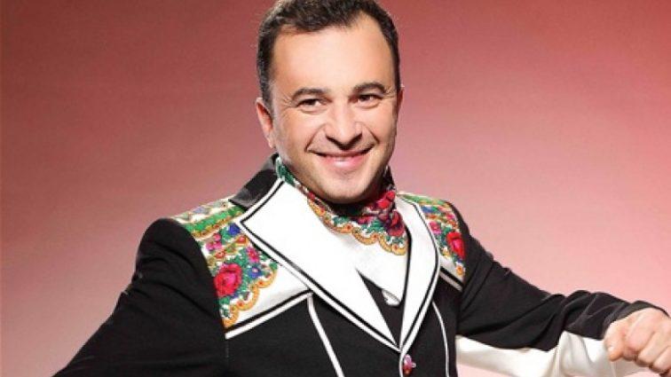 Виктор Павлик шокировал Украину своим рекордом! Такого от него не ожидали!