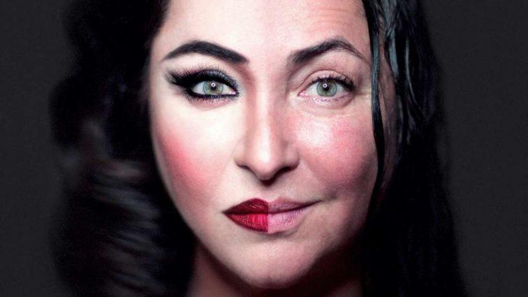 Скандал с Лолитой набирает международный оборот: Певица обещает дойти до суда в Гааге (ВИДЕО)