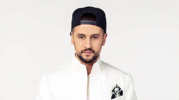 Это Украина, друзья!!! MONATIKУ не заплатили за его потрясающее выступление в полуфинале «Евровидения-2017»