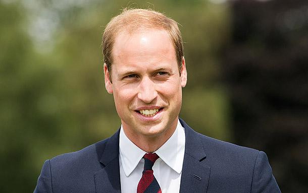 Принц Уильям требует полтора миллиона долларов за фото обнаженной жены (ВИДЕО)