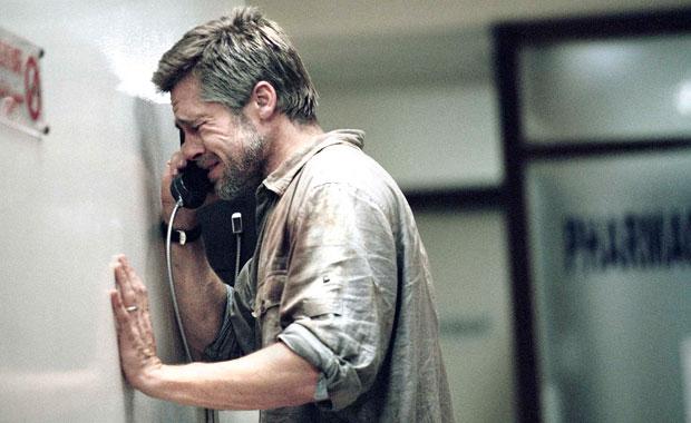 Он умоляет ее о прощении: Брэд Питт и Анджелина Джоли! Что ждет эту пару дальше?