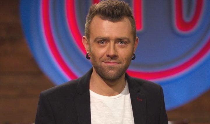 Он покорил миллионы сердец! Что известно о новом судье шоу «МастерШеф» Дмитрие Горовенко. Невероятные факты!