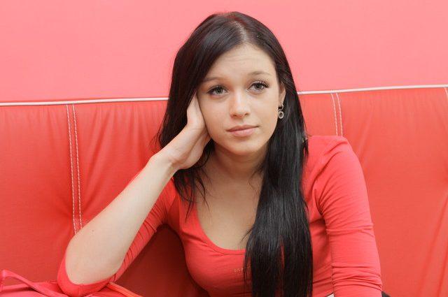 Мария Яремчук очень откровенно рассказала о личных отношениях! Задевает за душу!