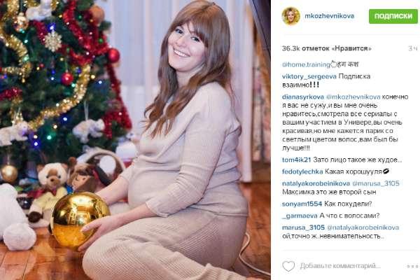 1496405769_mariya-kozhevnikova-nabrala-40-kilogramm