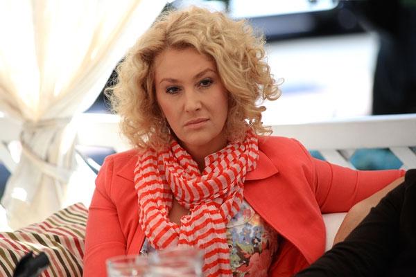 «Скандал в разгаре»: Егорова снова запретила Мухарскому видеться детьми. Вы отнимеете от причины!