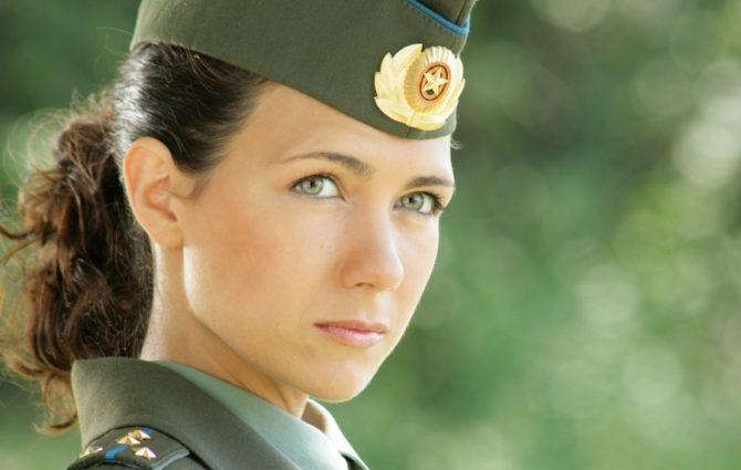 Она знает что такое приличие? Екатерина Климова показала откровенное фото!