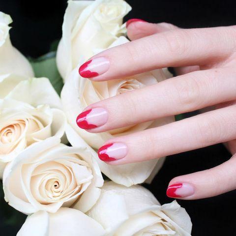 elle-red-nail-designs-jin