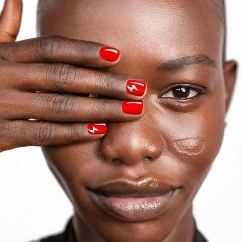 elle-red-nail-designs-mp-mishanonoo